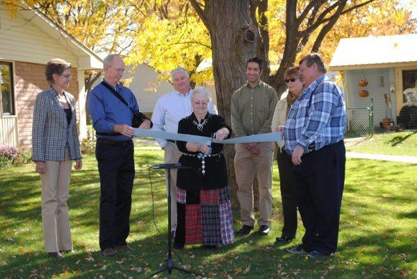 Rent Burdened Boomers Energy Efficiency In Senior Housing